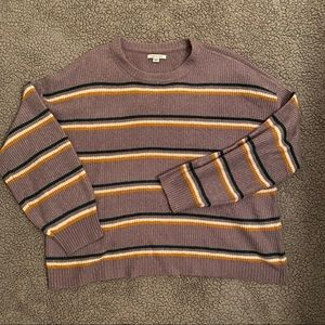 AE Sweater - Size XL